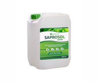 Saprosol
